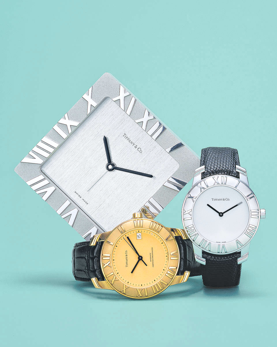 Clock-and-watches_Nik-1_adj