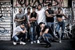Gangbangers_HL_088_Nik_LC_adj