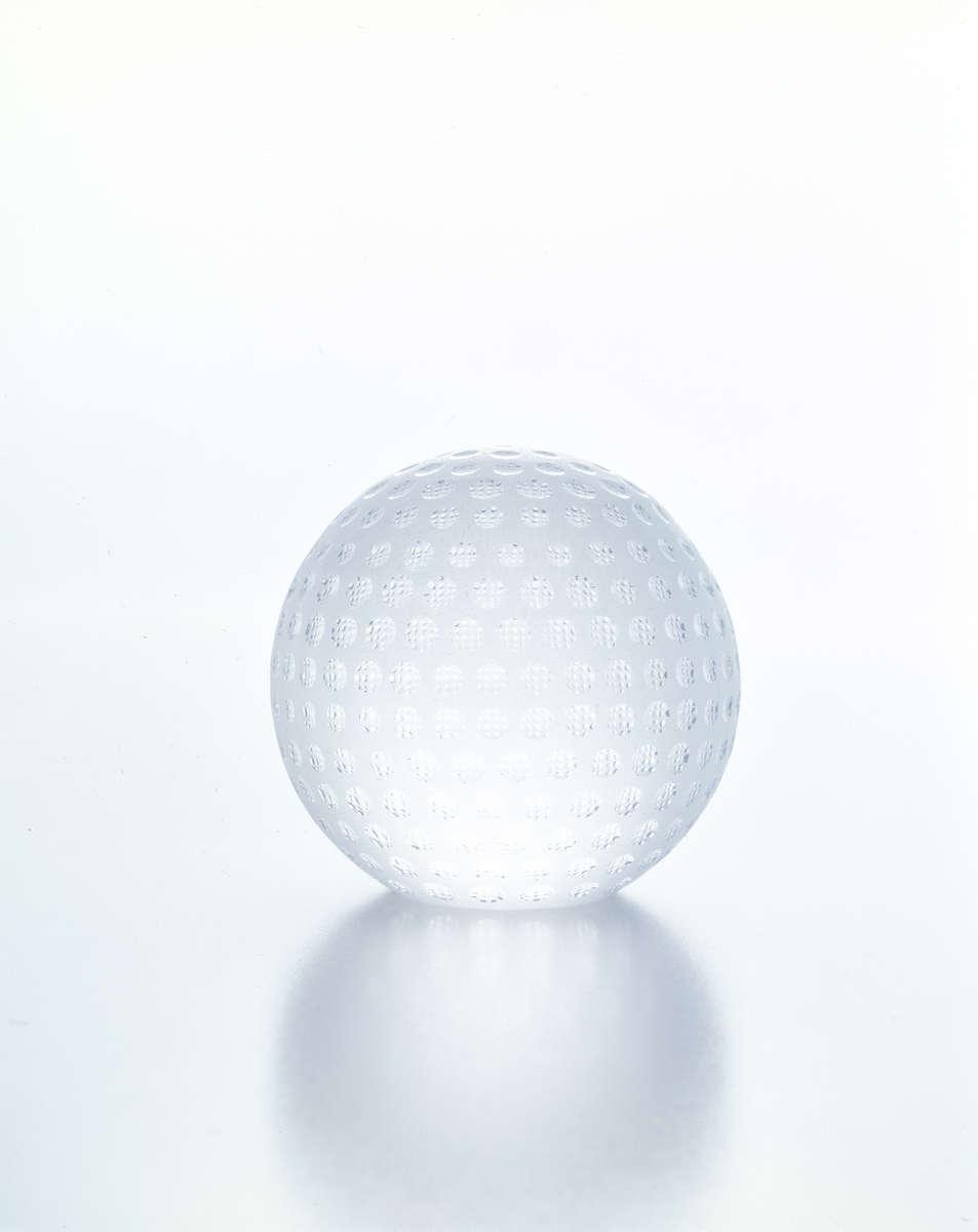 Golf-Ball-Paperweight003