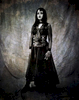 Goth-girl-full-length-1_Nik-ret_Tex_shrp