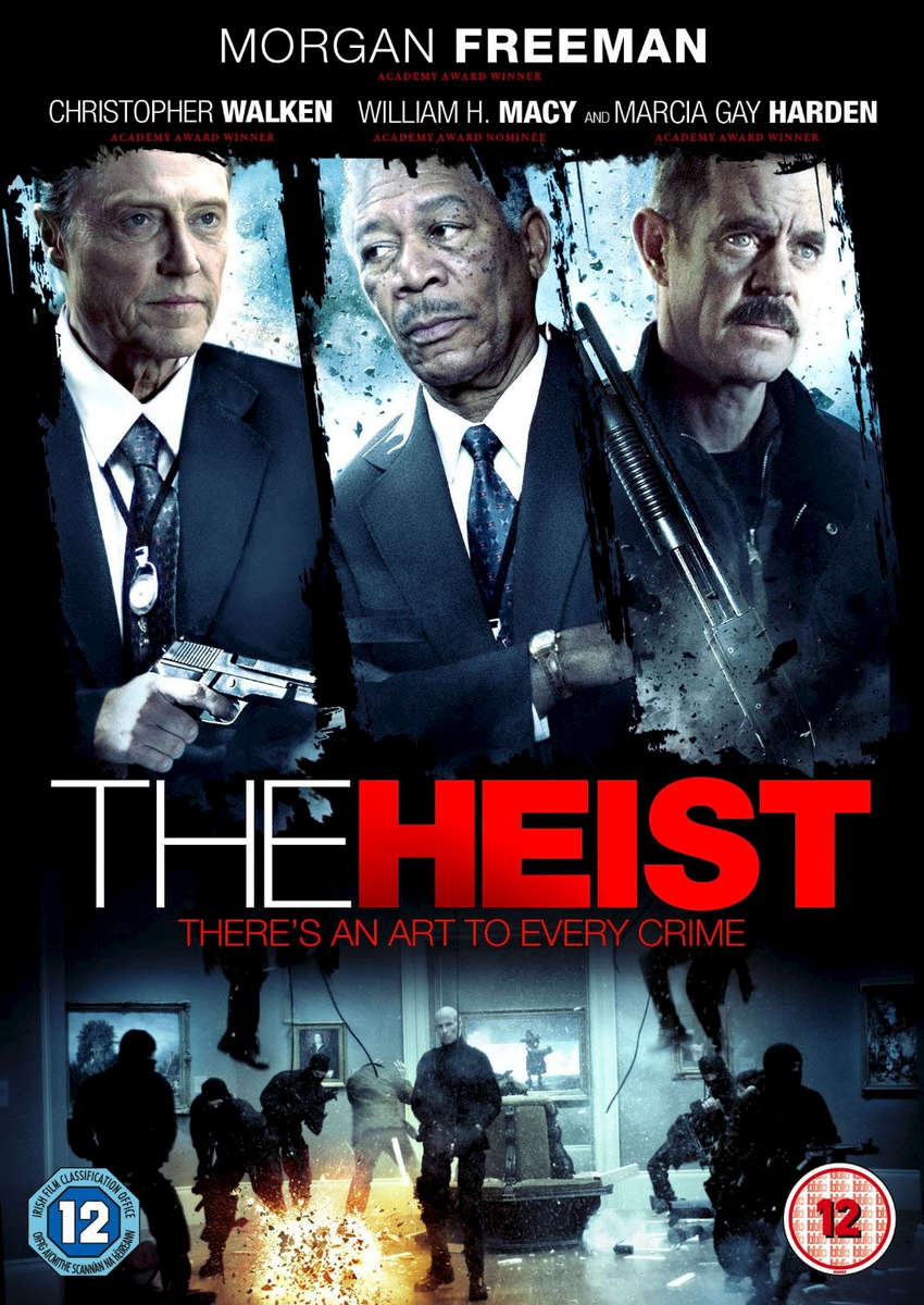 Heist-2009-Full-English-Movie-Watch-Online-Free