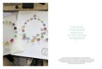 Jasmine-Book_KS-pg22