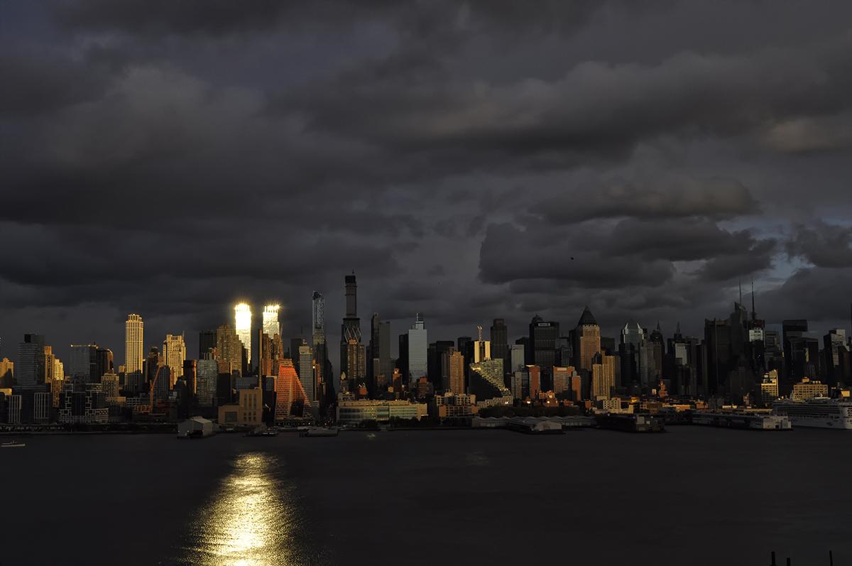 NYC-Stormy-Skyline