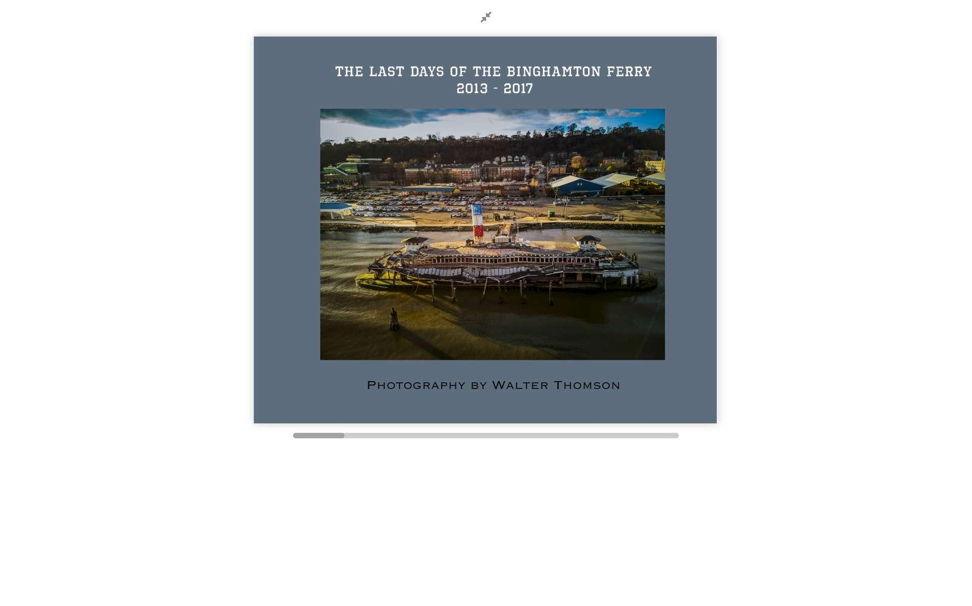 The_Last_Days_of_The_Binghamton_Ferry_2013-2017