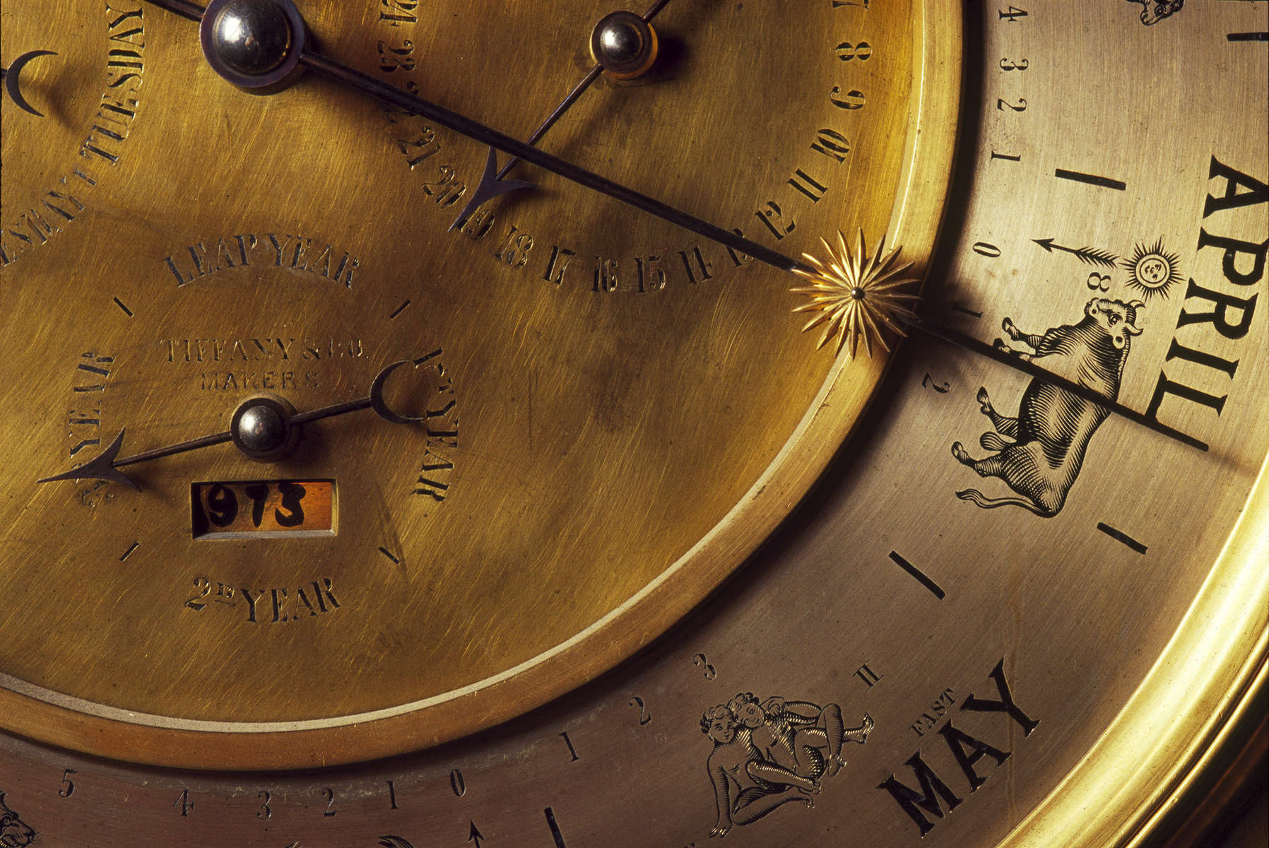 Tiffany-clock-detail-cropped