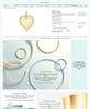 Tiffany-page