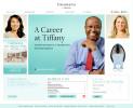 Tiffany_CareerPage