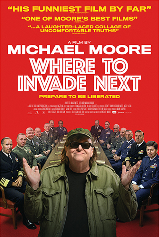 Where-To-Invade-Next-Poster-Medium