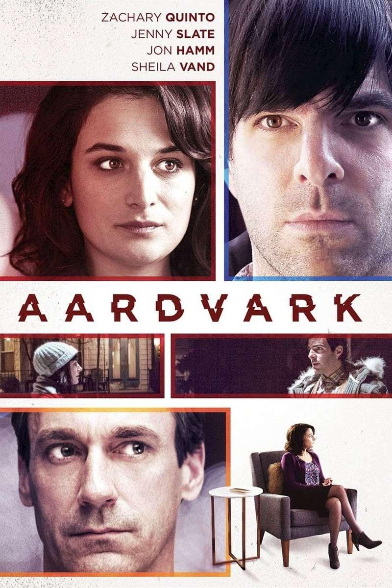 aardvark_poster