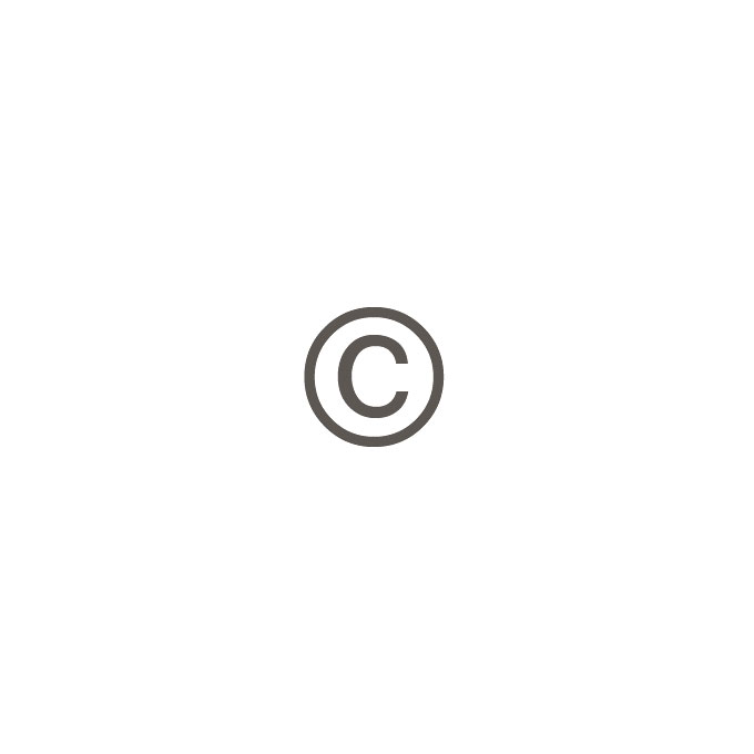 copyright-symbol-for-web