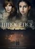 innocence_poster