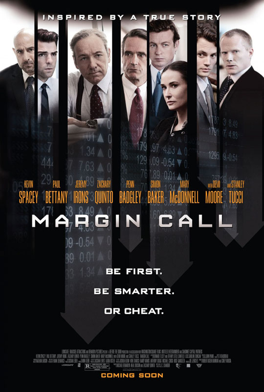 margin_call_ver3_xlg