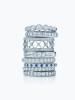 ring_stack