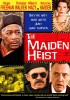 the-maiden-heist-2009_poste