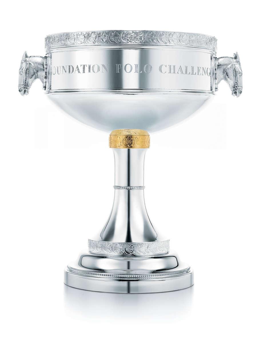 trophy_PR_61711_found2_retouched_final