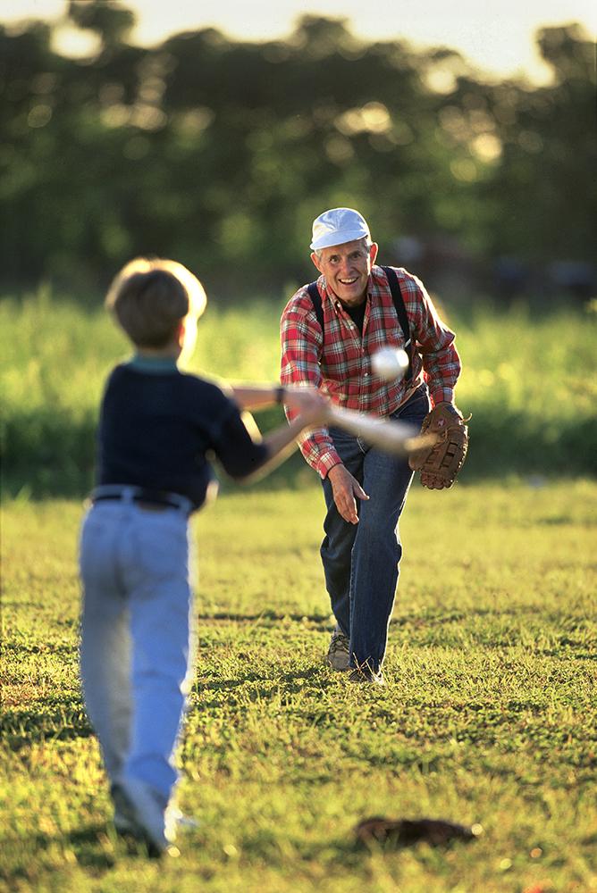 Baseball_grandpa_DARKER_FINAL