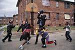 Basketball-cops-SHARP-FINAL-RGB