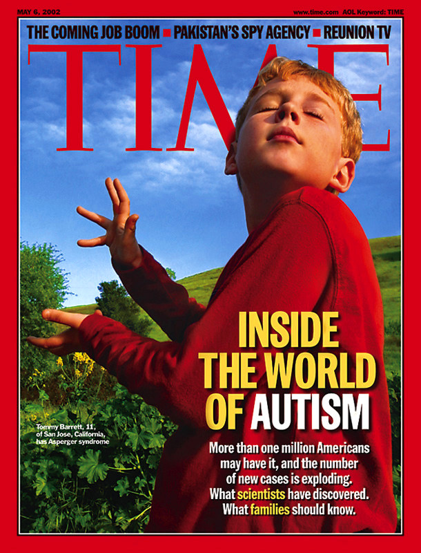 COVER_Autism_tommy_cover_web_srgb