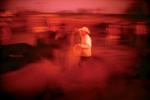 Cowboy-blur-final-RGB-conversion_Darker