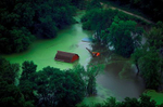 Flooded-barn-IMG0005-web