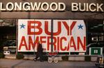 Longwood-Buick102-V1