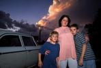 Texas-mom-and-kids-Carwyn-web-P-V2