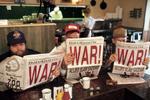 War-Final_CMYK_3