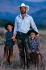 cowboy_kids_FINAL