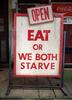 eat-sign-20140715_04_D9_Original-v1-web