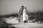 14_01_31_wedding_002