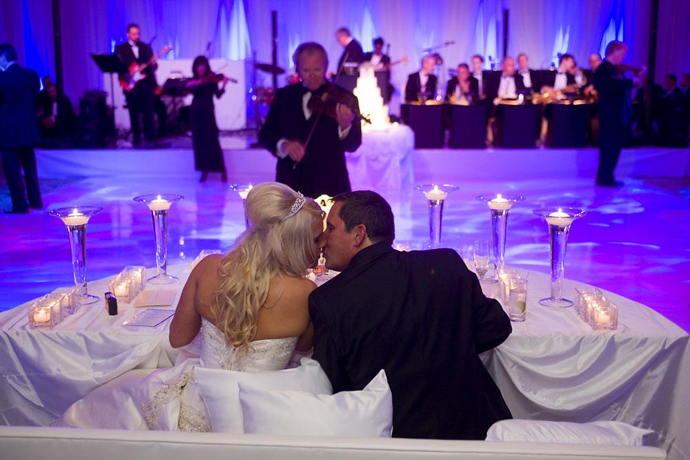 14_01_31_wedding_005