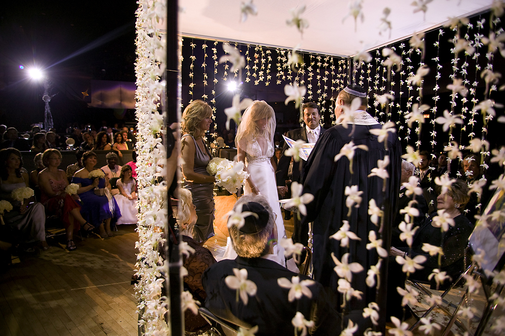 14_01_31_wedding_011