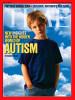 COVER_Autism_2_WEB_srgb