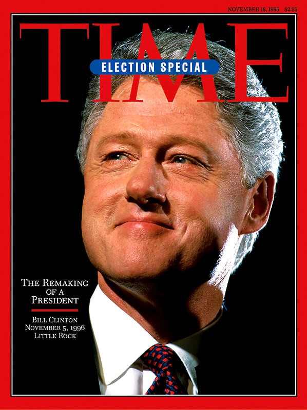 COVER_Clinton_1996_cover_web_srgb