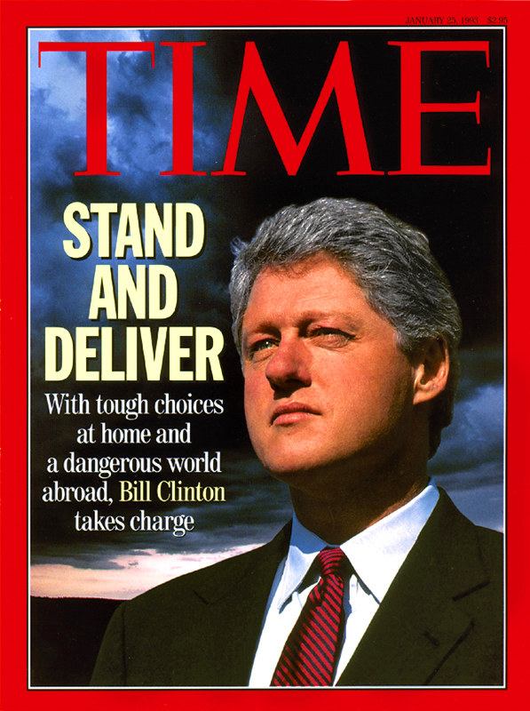 COVER_Clinton_Innaugural_cover_srgb_web