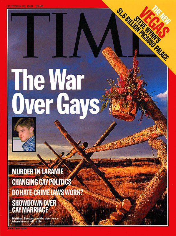 COVER_Gay_cover_web_srgb
