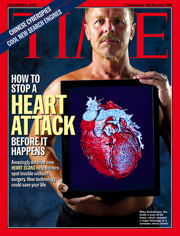 COVER_Heart_cover_web_srgb