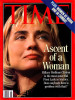 COVER_Hillary_cover_web_srgb