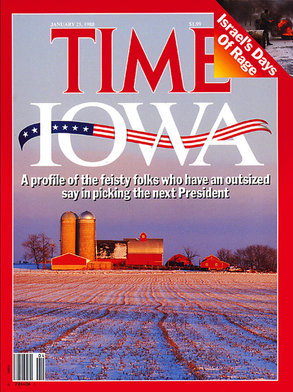 COVER_Iowa_cover_web_srgb