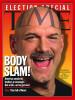 COVER_Jesse_Ventura_cover_web_srgb