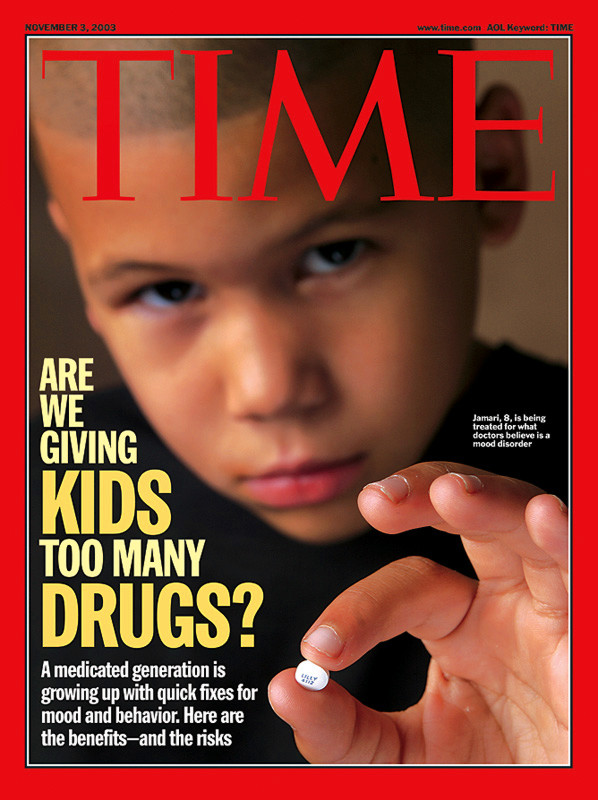 COVER_Kids_drugs_cover_WEB_srgb