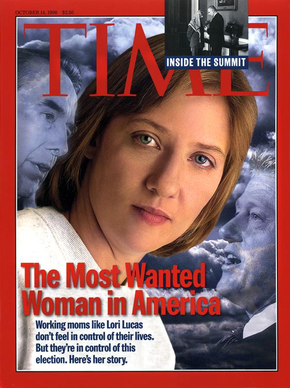COVER_Lori_Lucas_cover