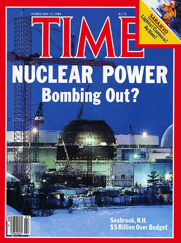 COVER_Nuclear_web_srgb
