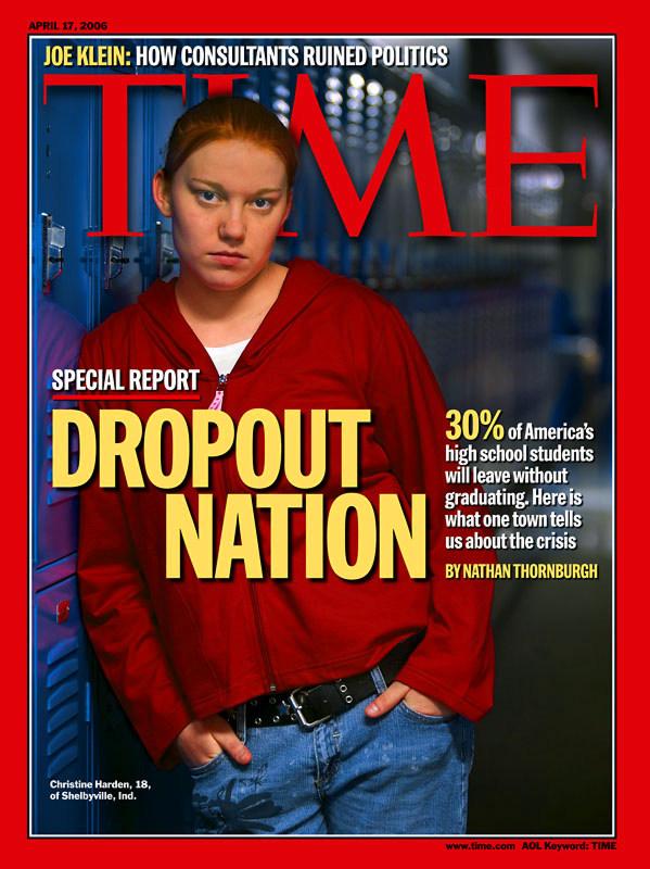 COVER__DROPOUT_COVER_no_93_srgb_WEBtif