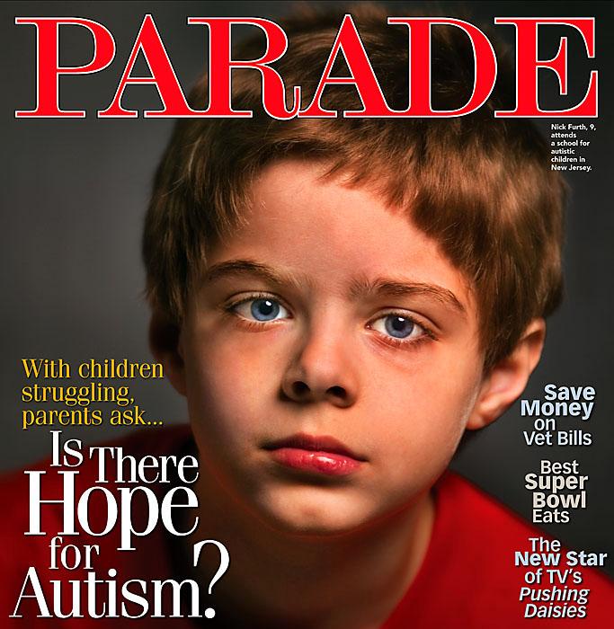 COV_Parade_Autism_srgb_web