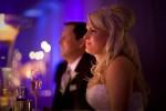 New_nouveaux_weddings_038