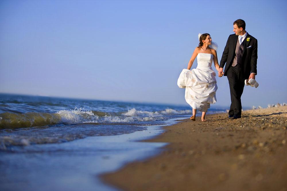 nouveaux_weddings_014