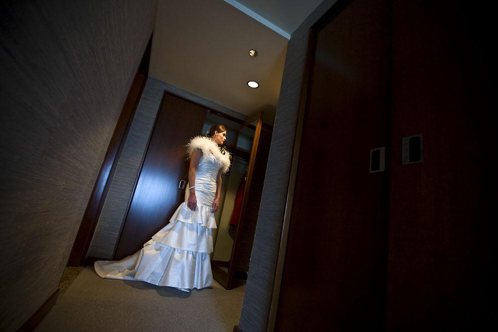 nouveaux_weddings_021