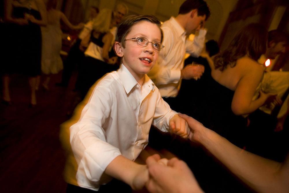 nouveaux_weddings_022