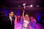 nouveaux_weddings_045